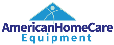 AmericanHomeCare Equipment